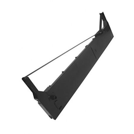 کارتریج ریبون پرینتر سوزنی اپسون Ribbon Epson DFX 5000-8000-8500