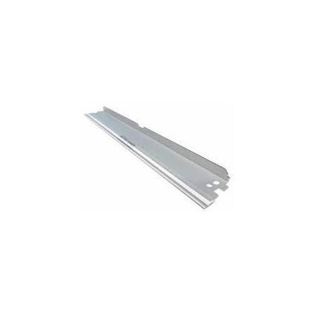 وایپر بلید اچ پی HP 15A/13A/49A/53A/05A Wiper Blade