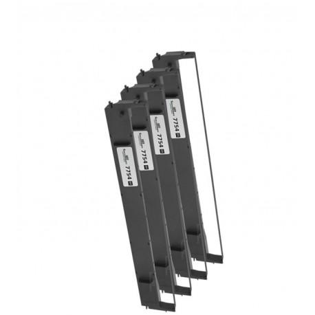 کارتریج ریبون پرینتر سوزنی اپسون Ribbon Epson LQ1170/1070/1000