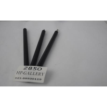 مگنت کارتریج تونر لیزری سامسونگ Samsung ML-D2850