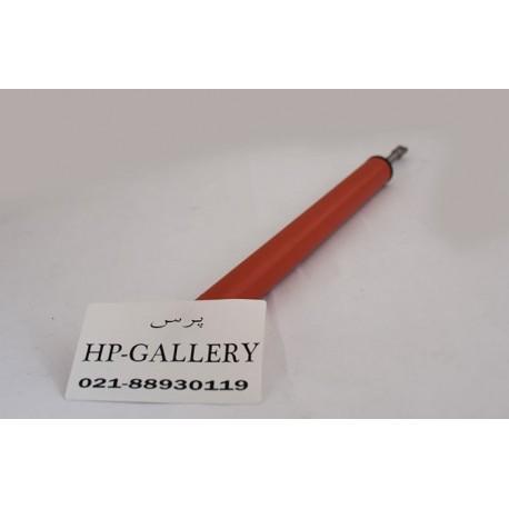 رولر پرس پرینتر لیزری تک کاره اچ پی HP LaserJet 1018