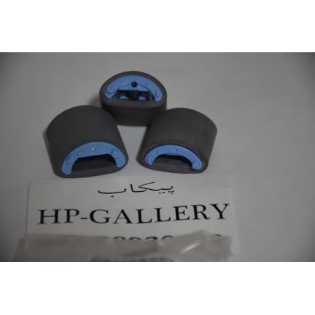 رولر پیکاپ پرینتر لیزری اچ پی HP 1006