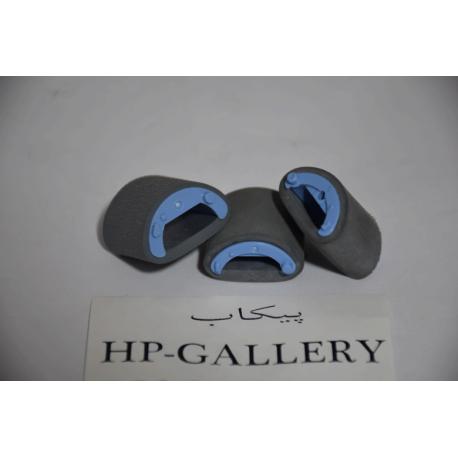 رولر پیکاپ پرینتر لیزری اچ پی HP M12A