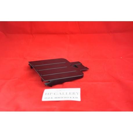 سینی خروجی کاغذ پرینتر اچ پی HP M125