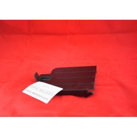سینی خروجی کاغذ پرینتر اچ پی HP M125nw
