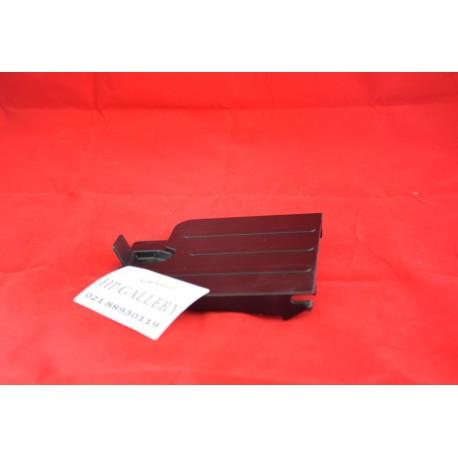 سینی خروجی کاغذ پرینتر اچ پی HP M127fn