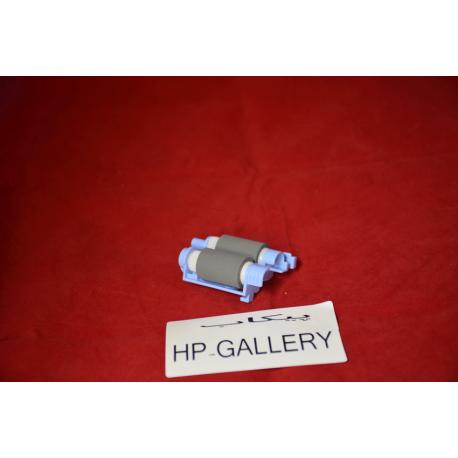 رولر پیکاپ پرینتر لیزری اچ پی HP M402dn