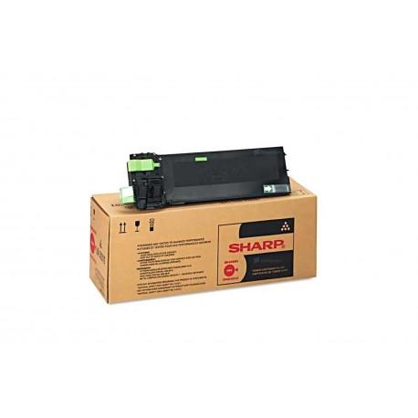 کارتریج تونر کپی شارپ SHARP AR-021FT غیر اورجینال