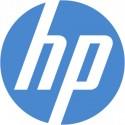 اچ پی / HP
